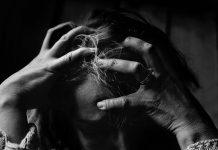 cara menghilangkan pikiran negatif yang menyerang anda