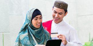 hal penting menjelang ramadhan bagi pebisnis muslim