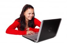rekomendasi peluang bisnis yang cocok untuk mahasiswa sambil kuliah