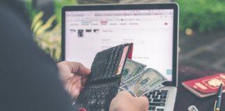 bakat dan keterampilan yang bisa dimanfaatkan untuk cari uang