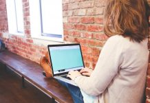 cara menghilangkan rasa bosan saat bekerja