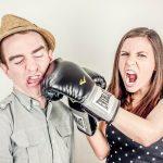 cara pemimpin mengatasi konflik antar karyawan