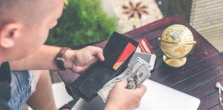 mau kaya raya, jangan jadi karyawan tapi berbisnislah