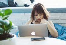 tips mengembalikan semangat kerja setelah libur panjang
