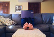 alasan kenapa orang malas bisa sukses menjalankan usaha