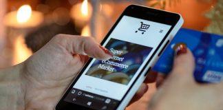cara mudah menemukan ide produk yang cocok dijual online