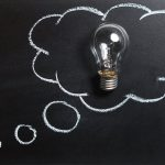 pemikiran orang sukses yang wajib ditiru saat anda memulai bisnis