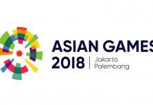 asian games 2018 di indonesia berikan dampak positif pada bisnis