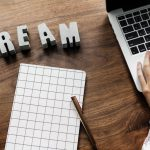 cara agar tetap optimis dengan mimpi besar anda