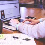 ide bisnis sambilan untuk karyawan yang tak ganggu pekerjaan