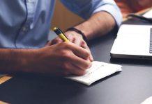 tips penting menjalankan usaha sambilan bagi karyawan