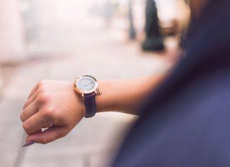 cara memanfaatkan waktu luang untuk menghasilkan uang