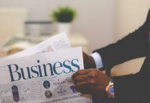 cara menangkap peluang usaha yang tepat dan berpotensi