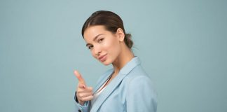 keunggulan kaum wanita dalam menjalankan bisnis