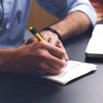 tips agar anda lebih siap merintis usaha dari bawah