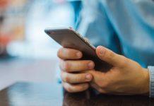 peluang bisnis modal smartphone yang bisa dicoba