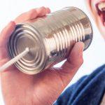 cara komunikasi yang baik di lingkungan bisnis